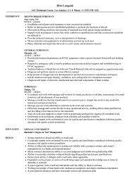 resume sles for teachers aides pendant foreman resume sles velvet jobs