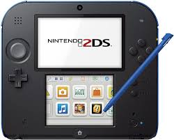 which consoles will be on sale black friday amazon amazon com nintendo 2ds electric blue nintendo 3ds nintendo