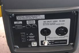 2013 honda power equipment eu2000 generator for sale in scottsdale