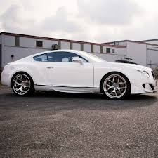 bentley gtc custom index of store image data wheels pur vehicles design 4our bentley