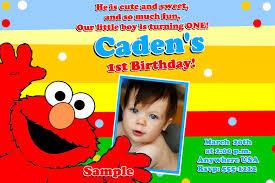 baseball birthday card template tags baseball birthday cards 1st