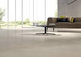 Evolution Laminate Flooring Slimtech Re Evolution I Src010 Facade Cladding From Lea