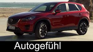 mazda cx 5 usa 2016 2015 mazda cx 5 facelift preview exterior interior