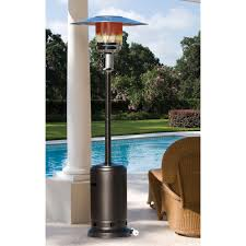 Home Depot Patio Heater Tips Propane Patio Heater Outdoor Patio Propane Heaters Lowes