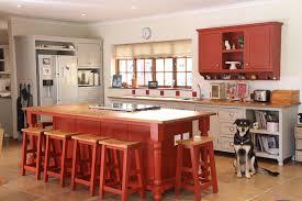 Kitchen Design Cape Town Kitchen Designs Cape Town Www Hollywoodfurniture Co Za