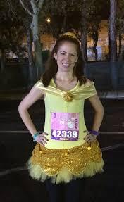 queen clarion halloween costume 46 best race costumes images on pinterest racing running