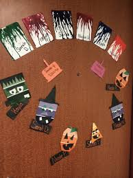 College Door Decorations Ra Door Decorations Myideasbedroomcom Ra Door Decorations