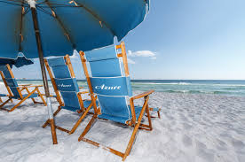 Beach Chair Umbrella Set Beach Chairs U0026 Umbrella U2013 Sit Unwind And Enjoy U2013 Jack U0027s Beach House
