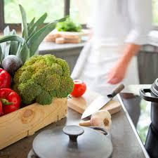 stage cuisine un stage de cuisine 5 jours 14h de cours les prés d eugénie