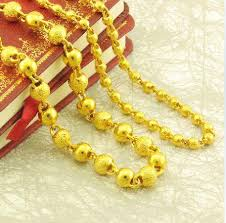 rosary bead necklace jewelry images Wholesale men and women couple beads rosary bead necklace jewelry jpg