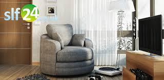 Cheap Swivel Armchairs Uk Chairs Swivel Chairs Cuddle U0026 Comfy Chairs Slf24 Ltd
