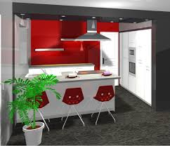 quelle couleur dans une cuisine innovant quelle couleur pour cuisine moderne d coration clairage de