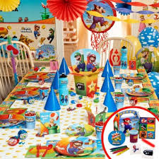 mario party supplies mario party supplies kids party store