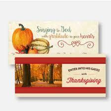 offering envelopes for church sets bulk custom