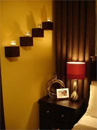 bedroom candles bedroom candles home design