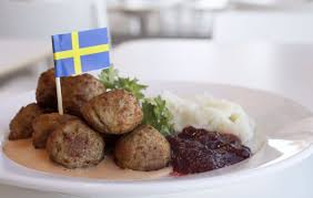 Ikea Furniture Store by Ikea A Food Store With Furniture Food And Cooking Stltoday Com