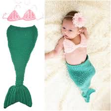 Mermaid Halloween Costume Toddler Infant Mermaid Halloween Costumes Promotion Shop Promotional