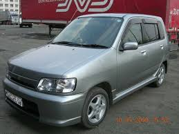 cube cars interior 1999 nissan cube photos 1 3 gasoline ff automatic for sale