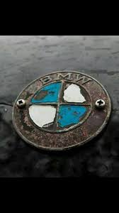 bmw bicycle logo 453 best bmw bobber project images on pinterest bmw motorcycles