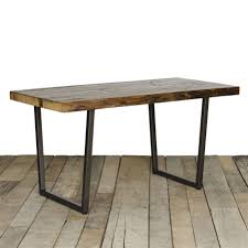 Reclaimed Wood And Iron Dining Table Things You Have To Do Inspiration Ikea Dining Table Reclaimed Wood