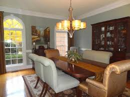 chandeliers dining room chandeliers dining room lighting modern