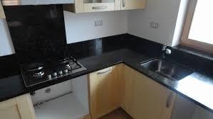 granitplatten küche küchenarbeitsplatte aus stein bestpreise top qualitet