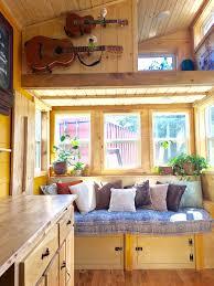 jungalow u2013 tiny house swoon