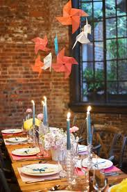 best bridal shower how to organize the best bridal shower at home 22 ideas that your