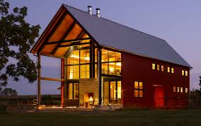 a frame home modern a frame home lindal homes reinventing the a frame as a