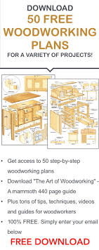 best 25 free woodworking plans ideas on pinterest dyi farmhouse