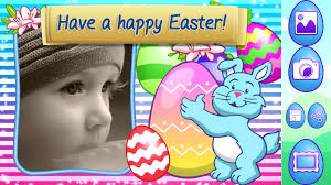 my easter photo frames android apps on google play