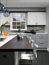 Espresso Shaker Kitchen Cabinets Kitchen Budget Kitchen Cabinets Unfinished Rta Cabinets Cherry