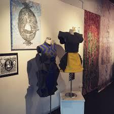Mia Home Design Gallery Malaysian Institute Of Art Mia Eduspiral Consultant Services
