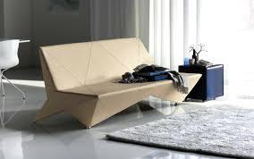 italienisches design wohnzimmer italienisches design kühl auf ideen auch moderne möbel