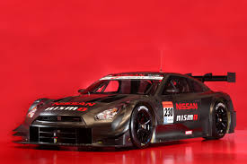 nissan skyline 2014 custom nissan gt r nismo gt500 to compete in 2014 super gt gt500 class