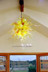 Commercial Electric Chandelier Philips Electric Lighting Design Page