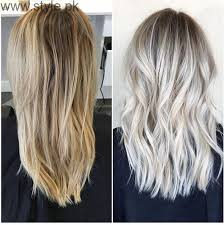 where to place foils in hair best 25 hair foils ideas on pinterest blonde foils brown hair