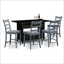 furniture antique dining room sets ashley ashley furniture