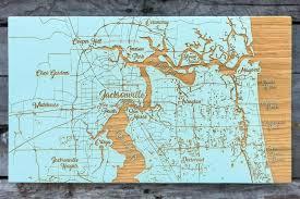 Map Of Beaufort Sc Shop Maps Fire U0026 Pine Ridgeland Sc