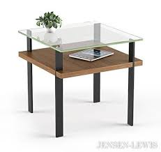 Living Room Furniture Tables Modern Living Room Furniture Contemporary New York End Tables