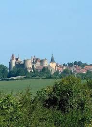 chateauneuf en auxois chambre d hotes hotels gîtes et chambres d hôtes à proximité du château de