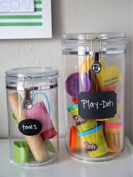 15 genius playroom organization ideas hgtv u0027s decorating u0026 design