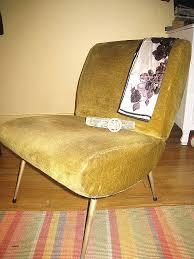 chaise e 50 chaise chaise design ée 50 hi res wallpaper pictures fauteuil
