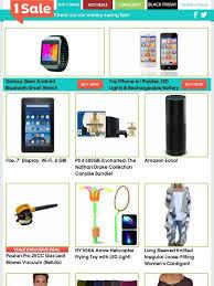 cardigan black friday deals amazon 1 sale a day samsung galaxy gear 80 toy iphone 8 amazon