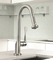 no water from kitchen faucet faucet our kitchen faucet kitchen faucet no water flow