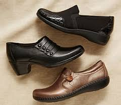 womens boots on sale jcpenney jcpenney clarks womens shoes innovaide