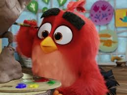 angry birds movie reviews metacritic