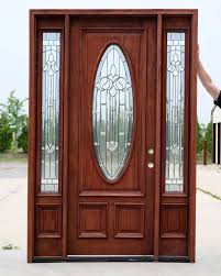Trustile Exterior Doors Interior Terrific Trustile Doors For Door Design With Regard To