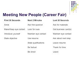 Sample Resume For Job Fair Aircraft Pilot Resume Sample Argumentative Essay Thesis Statement