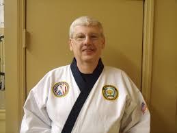 how to choose a taekwondo schools clermont orlando winter garden